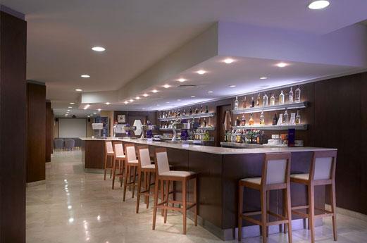Fiesta Hotel Tanit Accomodatie
